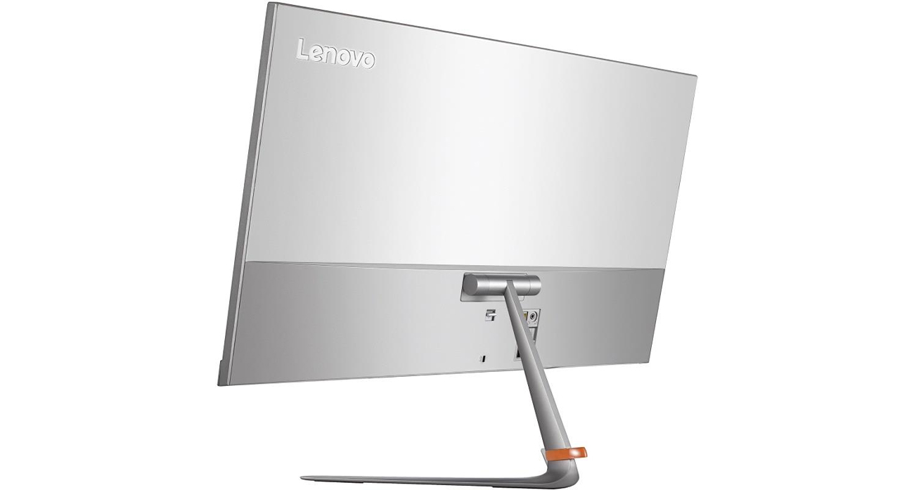 Lenovo L24q Czas Reakcji