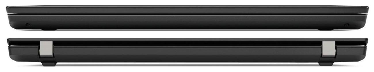 Lenovo Thinkpad L480 Pojemna bateria