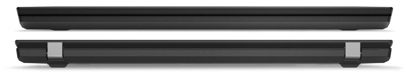 Lenovo Thinkpad L580 Pojemna bateria