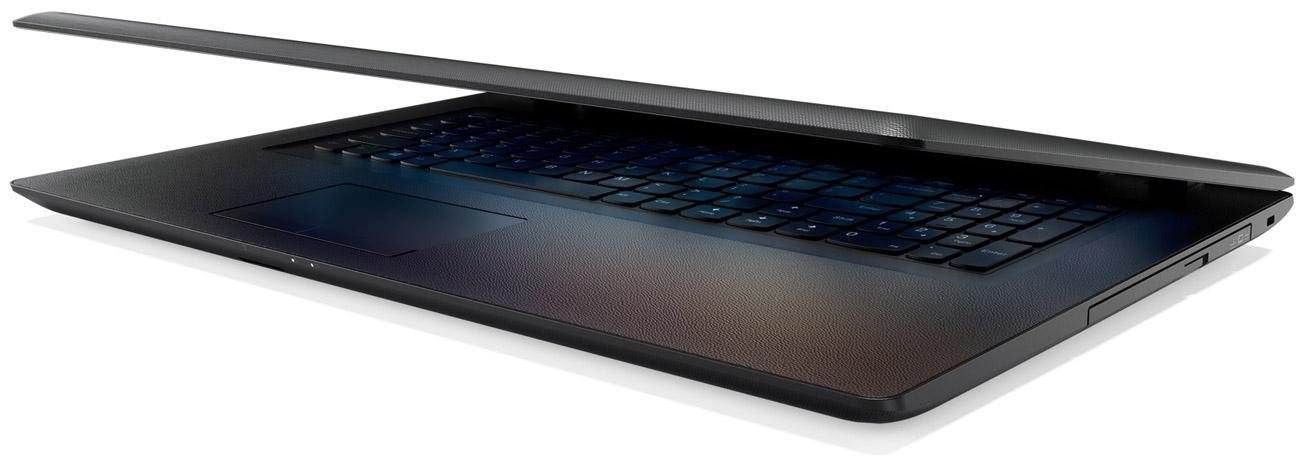 Laptop Lenovo V110 lekki mobilny