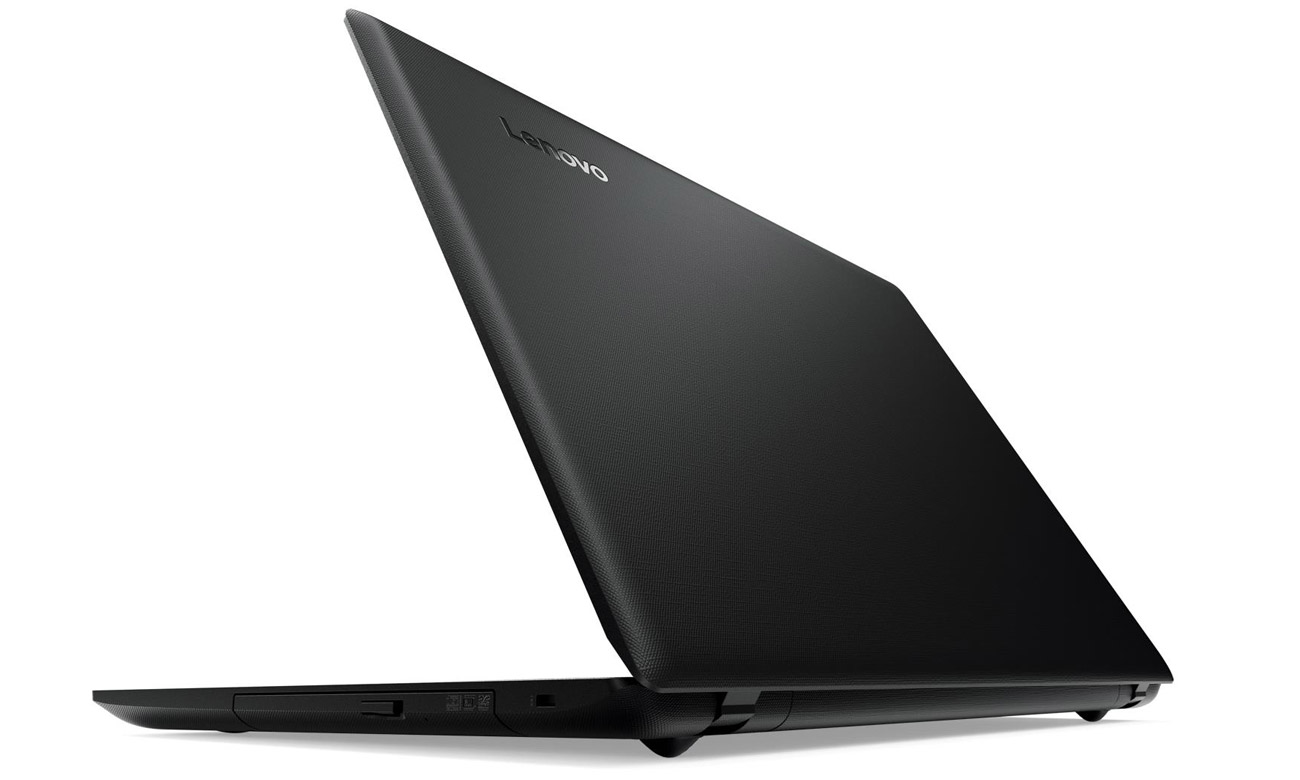 Laptop Lenovo V110 bezpieczenstwo danych