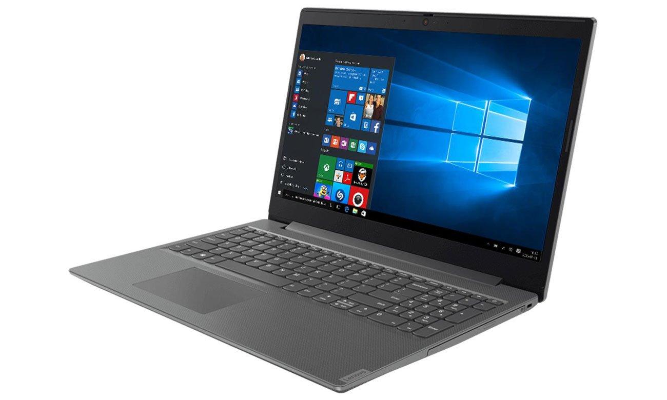 Laptop Lenovo V155