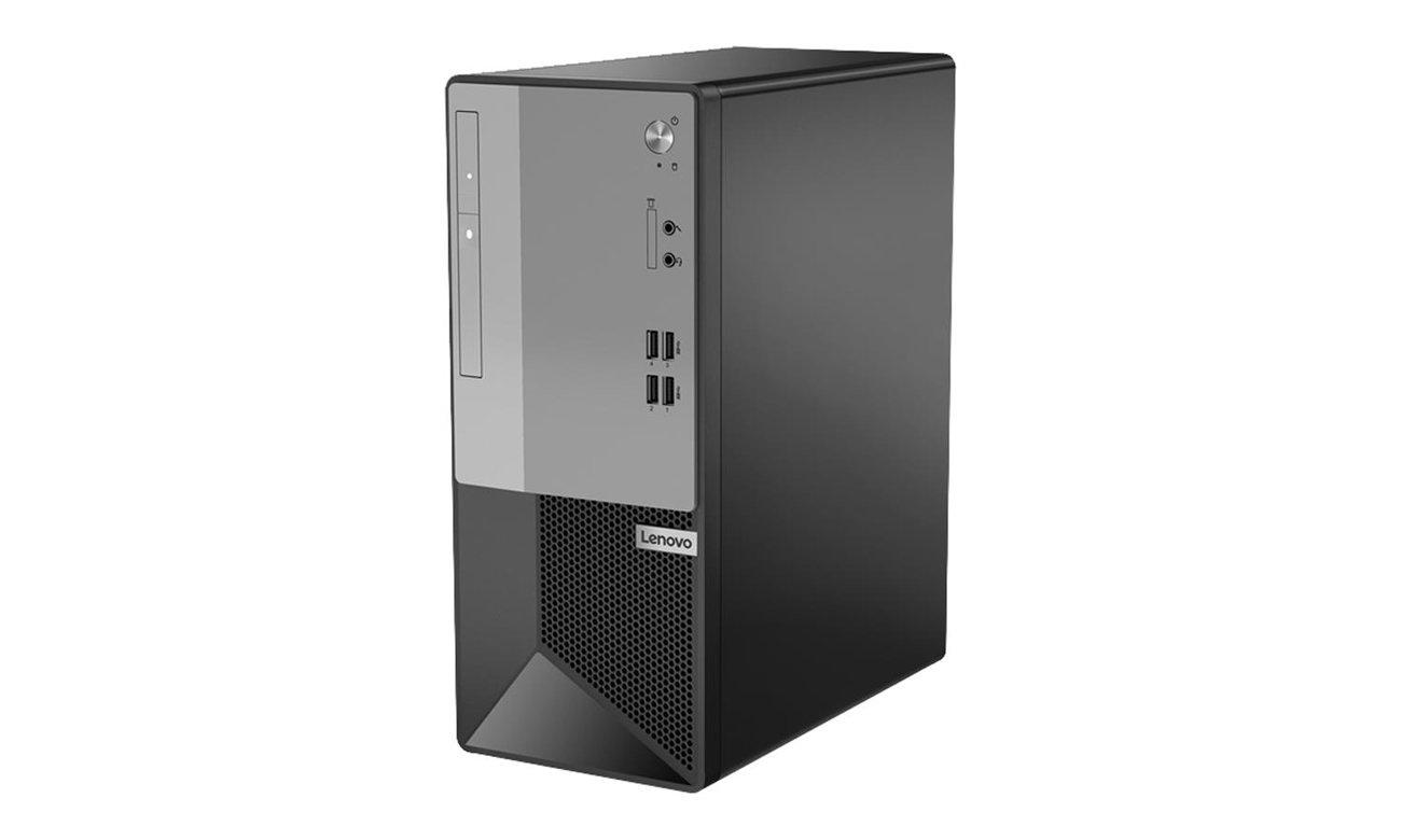 Intel Core i5 10. generacji