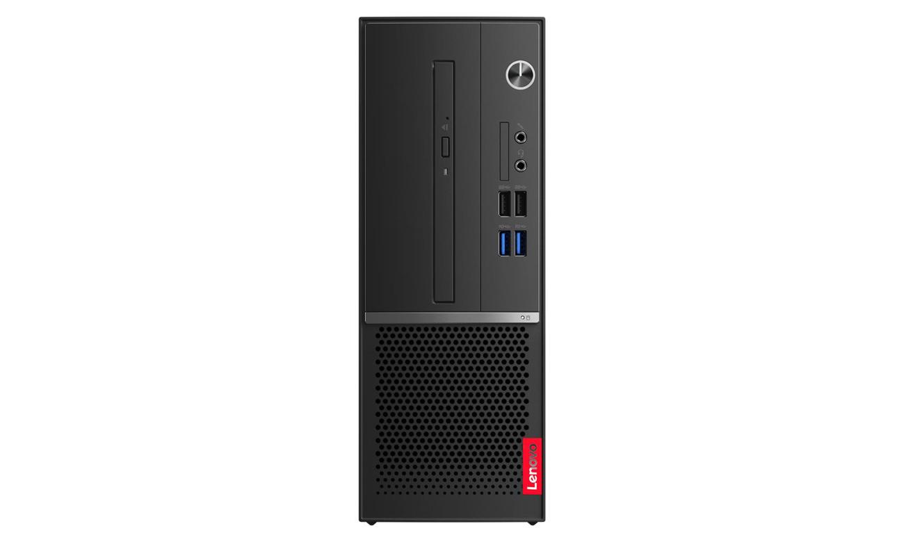 Desktop Lenovo V530s