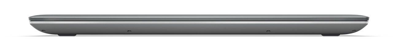 Lenovo YOGA 520 Długi czas pracy na baterii