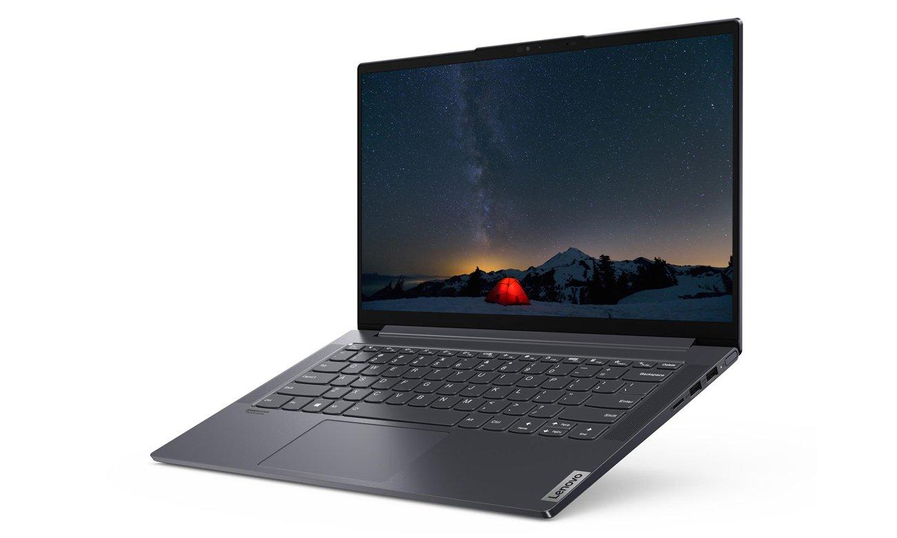 Laptop ultramobilny Lenovo Yoga Slim 7-14