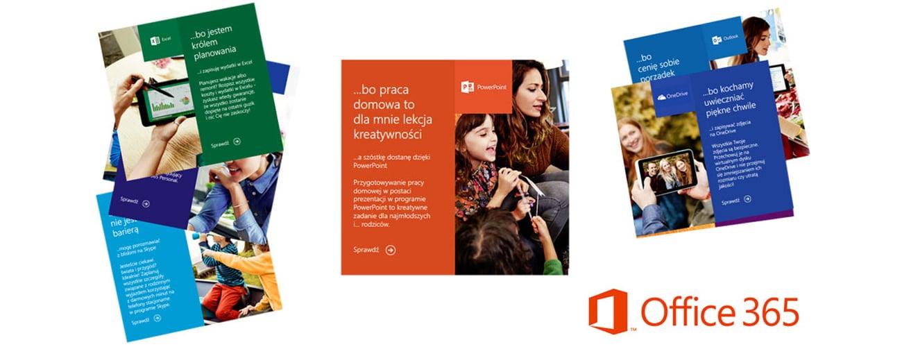 Lenovo YOGA 300 + Microsoft Office 365 Personal