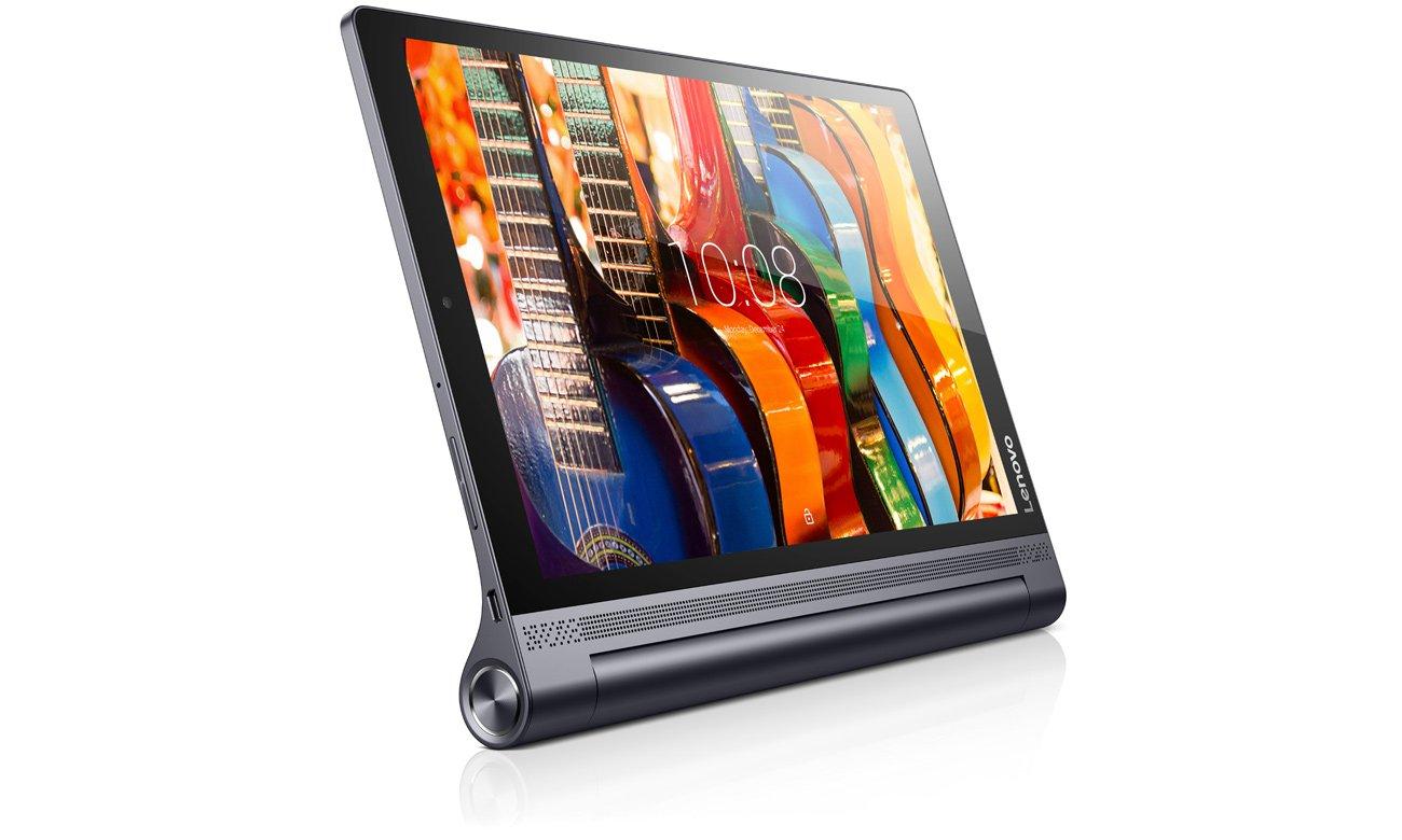 Lenovo Yoga Tablet 3 Pro procesor intel Atom