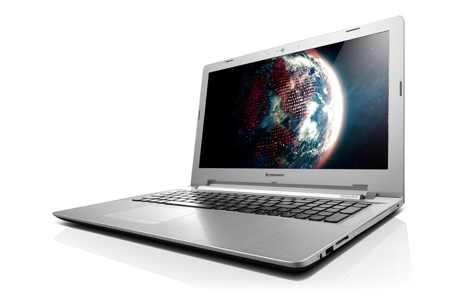 Laptop Lenovo Z51-70 full hd