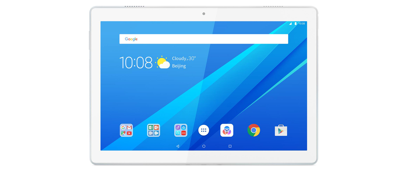 Lenovo Tab M10 full hd