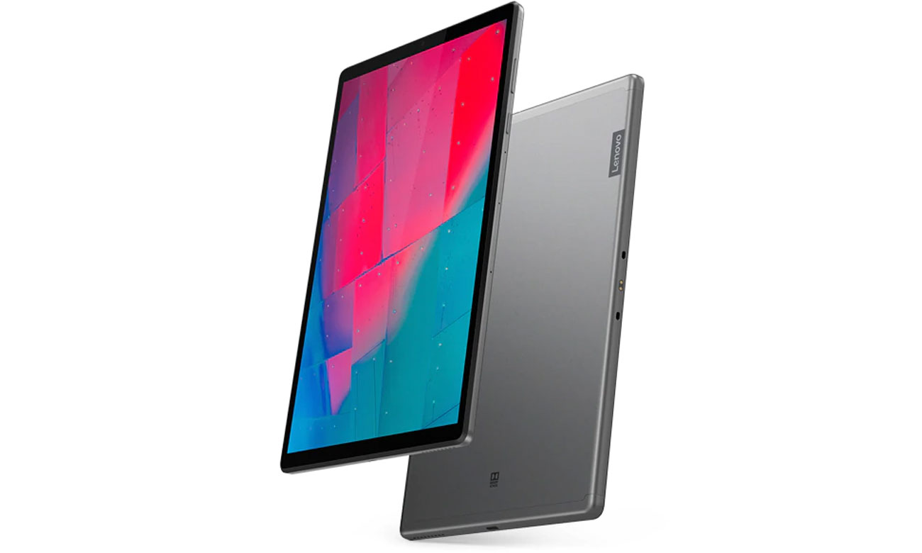 Tablet Lenovo Tab M10 Plus