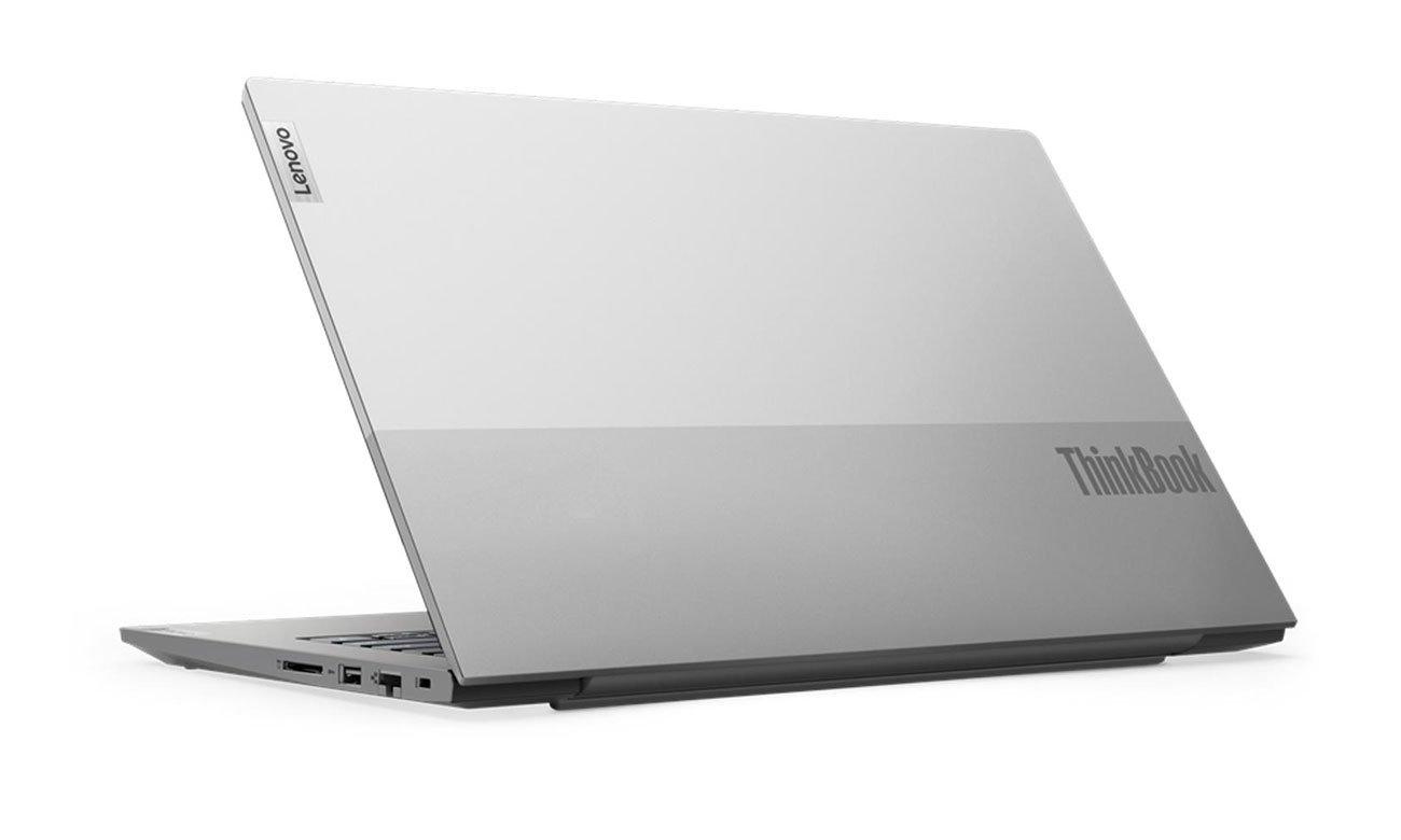 Lenovo ThinkBook 14 Gen 2 obudowa
