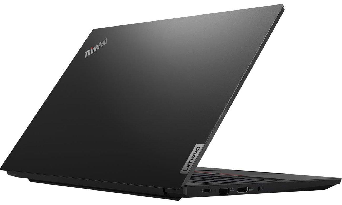 Lenovo ThinkPad E15 obudowa
