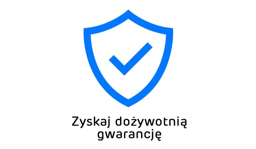 Gwarancja