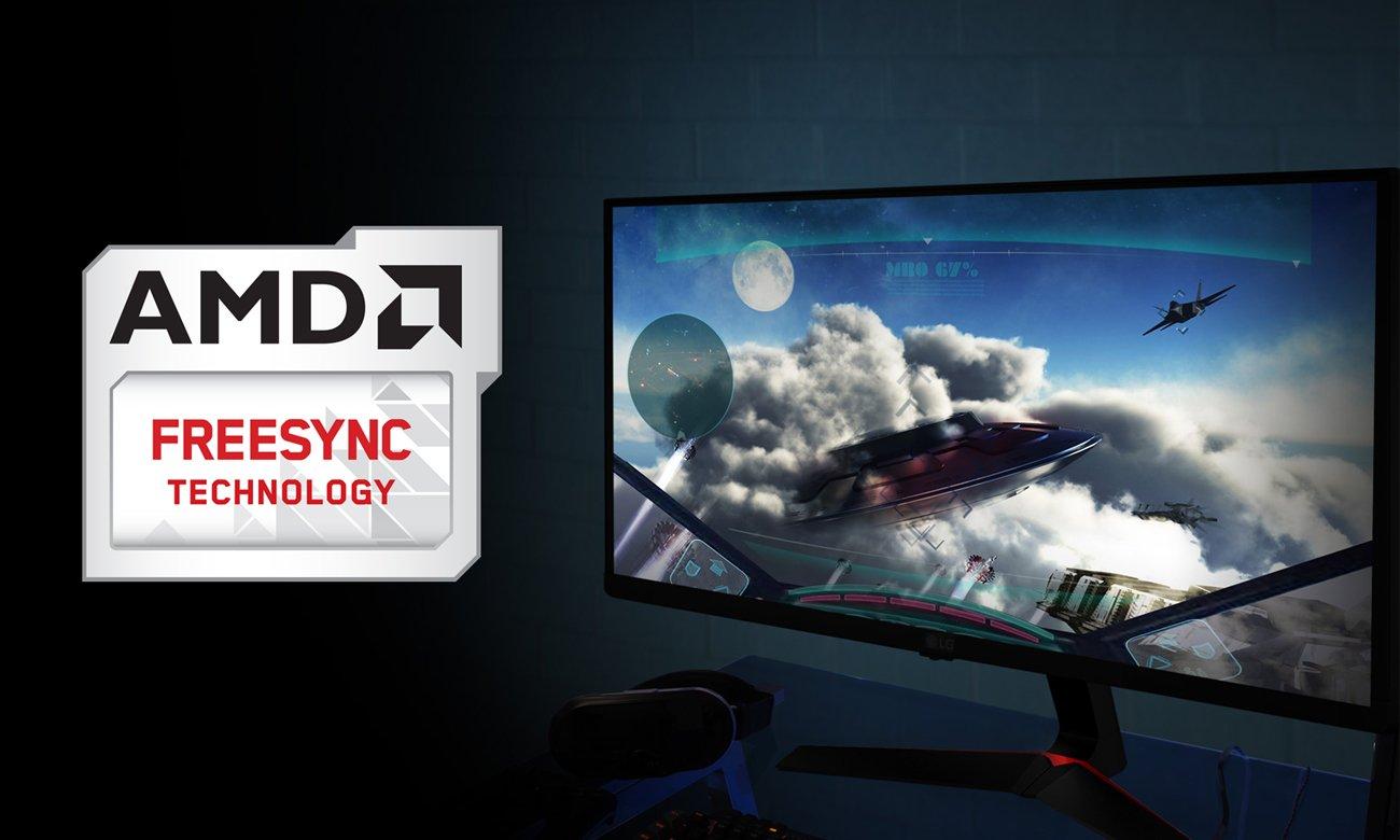 LG 29UM69G AMD FreeSync