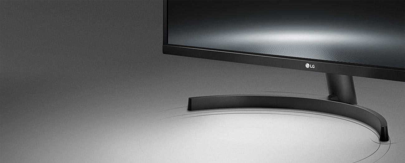 Monitor dla graczy LG 29WL500-B