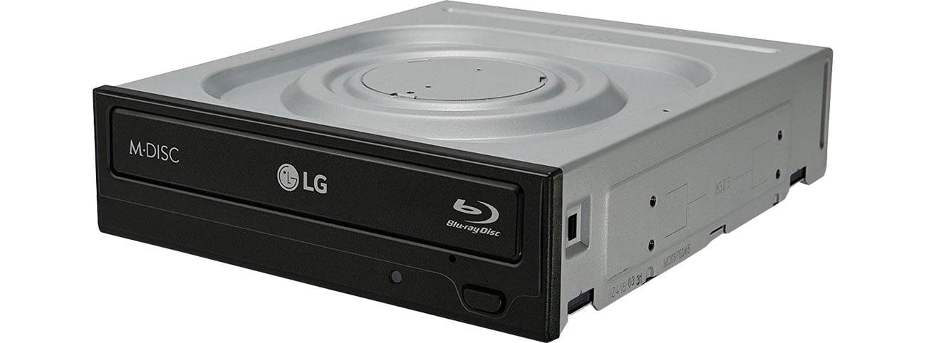 Hitachi-LG BH16NS55 - Napęd Blu-Ray