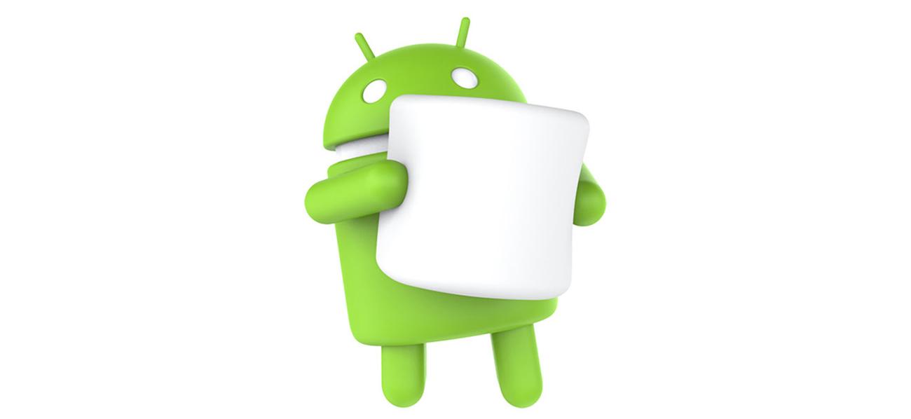smartfon LG K8 LTE Dual SIM Android 6.0 Marshmallow