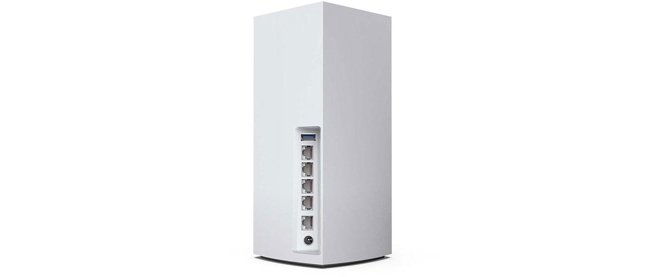 Linksys MX5 Velop Mesh WiFi