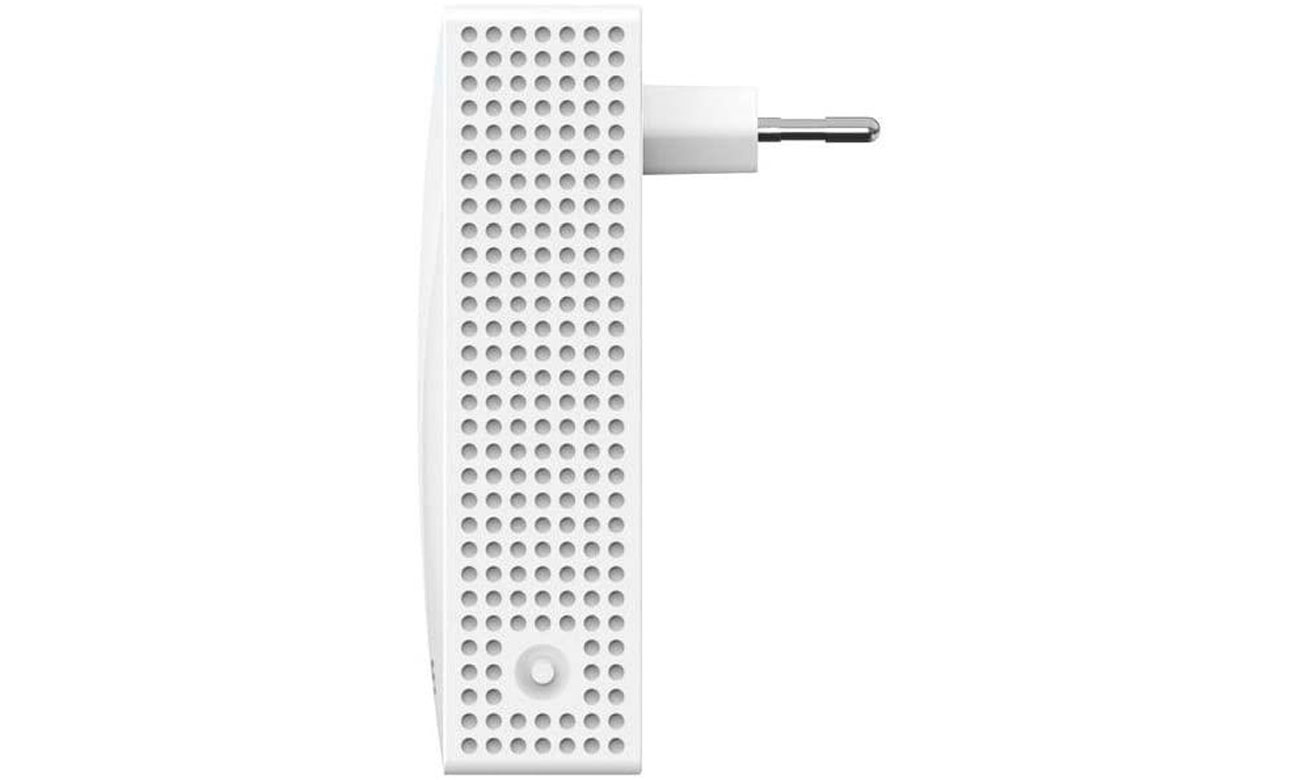 Velop Mesh Plug-In Expander