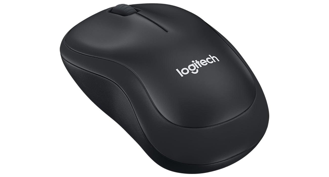 Logitech B220 Silent