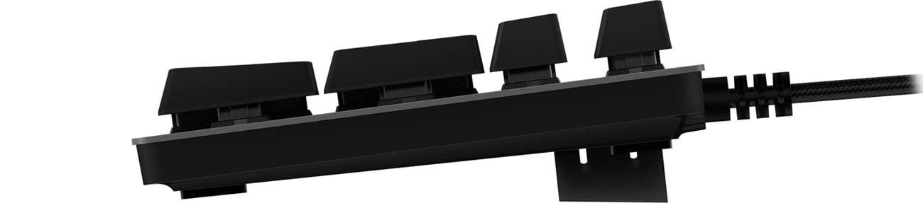 Logitech G413 Carbon Przełączniki Romer-G
