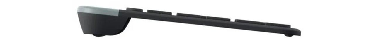 Zestaw bezprzewodowy Logitech MK470
