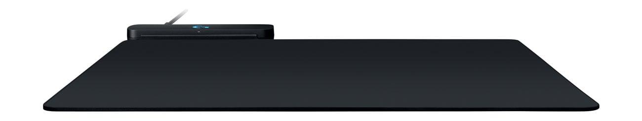 Logitech G Powerplay Charging System