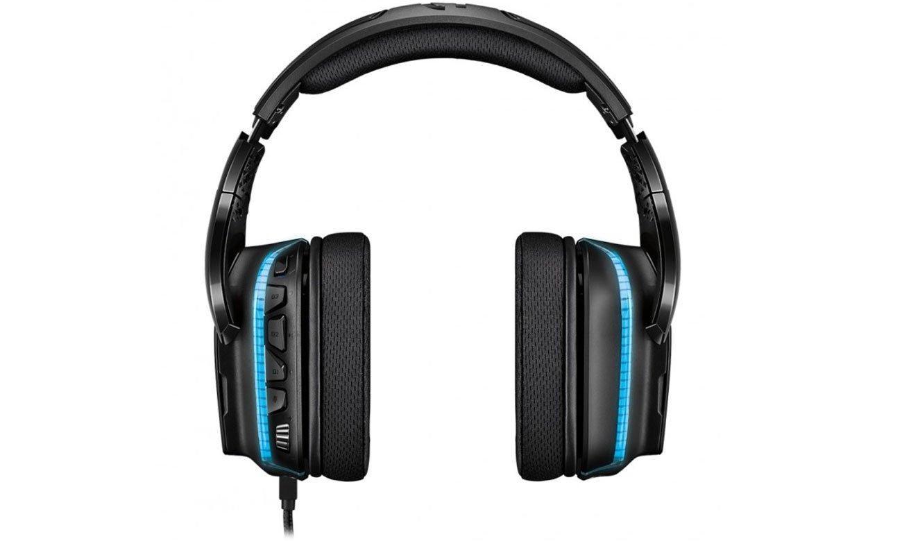 Usłysz niesłyszane dotąd dźwięki gry