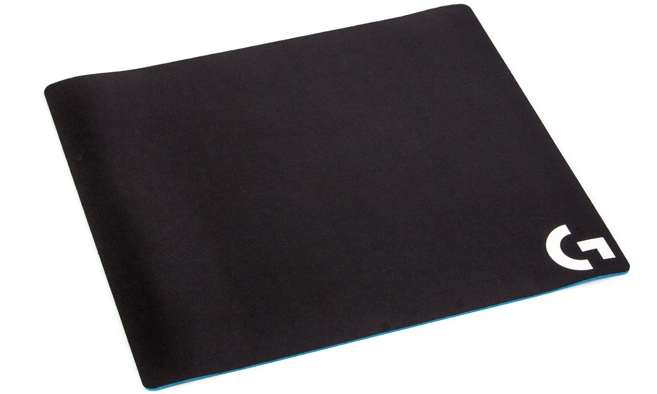 Logitech G640 Gaming Mouse Pad EER2