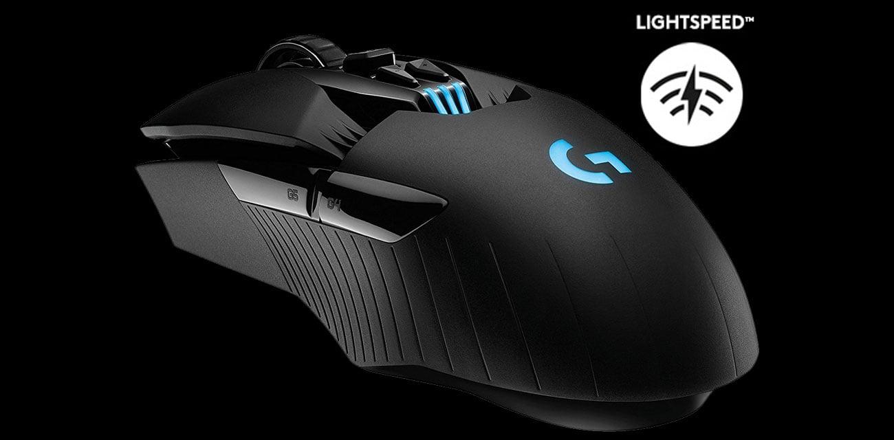 Logitech G903 LIGHTSPEED WL