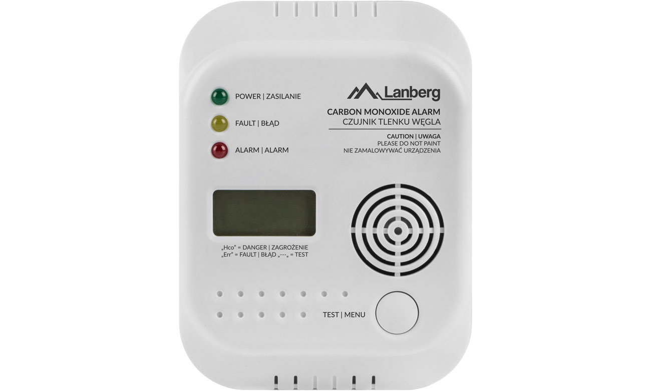 Lanberg SR-1005