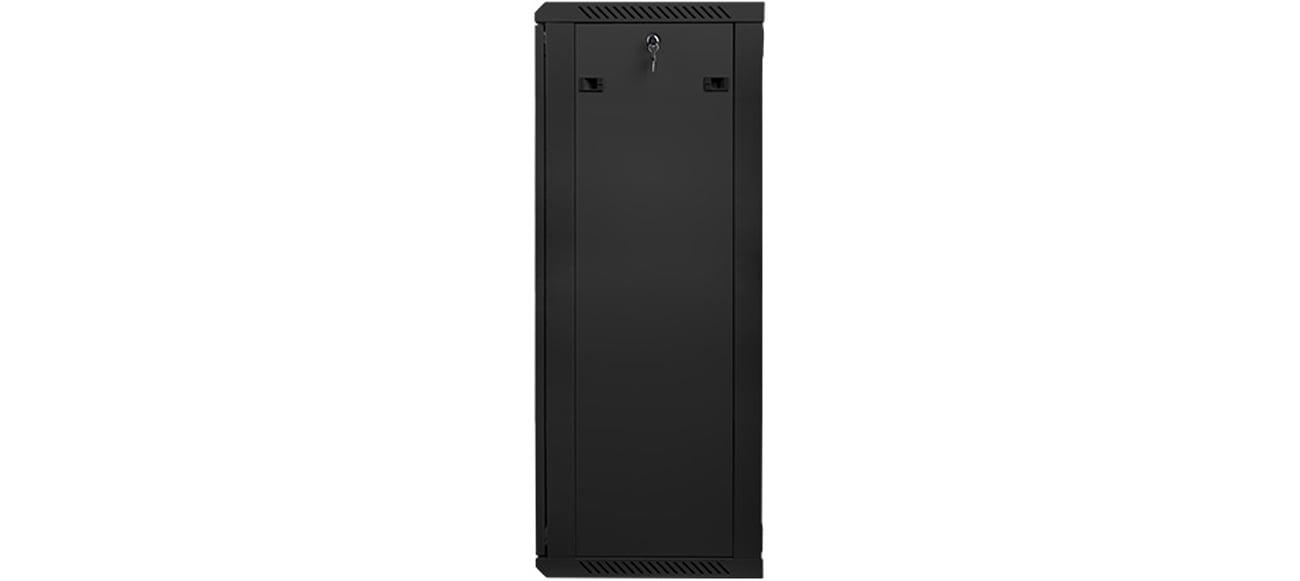 Szafka instalacyjna RACK 27U 600x450