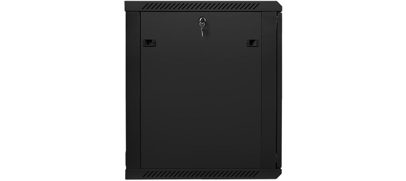 Szafka instalacyjna RACK 15U 600x600
