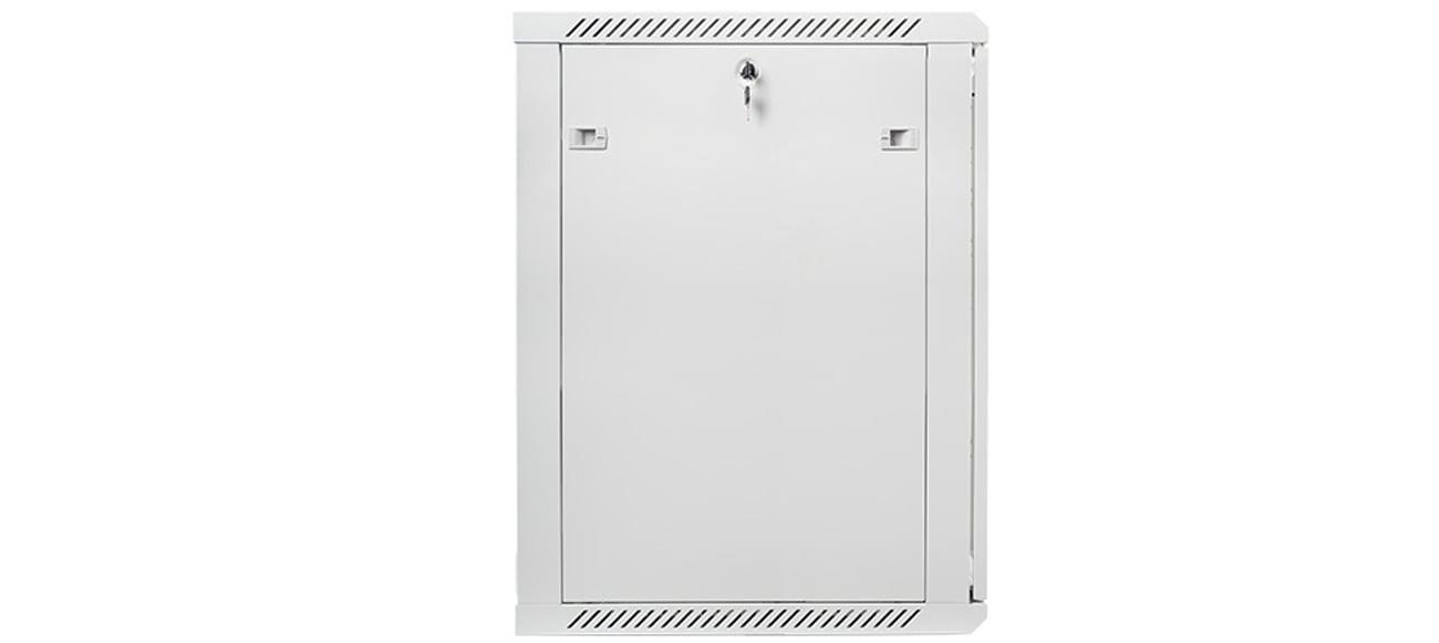 Szafka instalacyjna RACK 18U 600x600