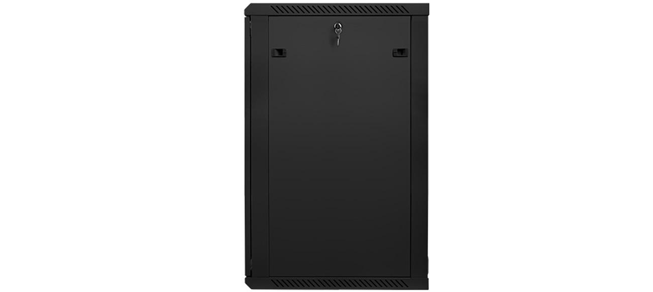 Szafka instalacyjna RACK 22U 600x600