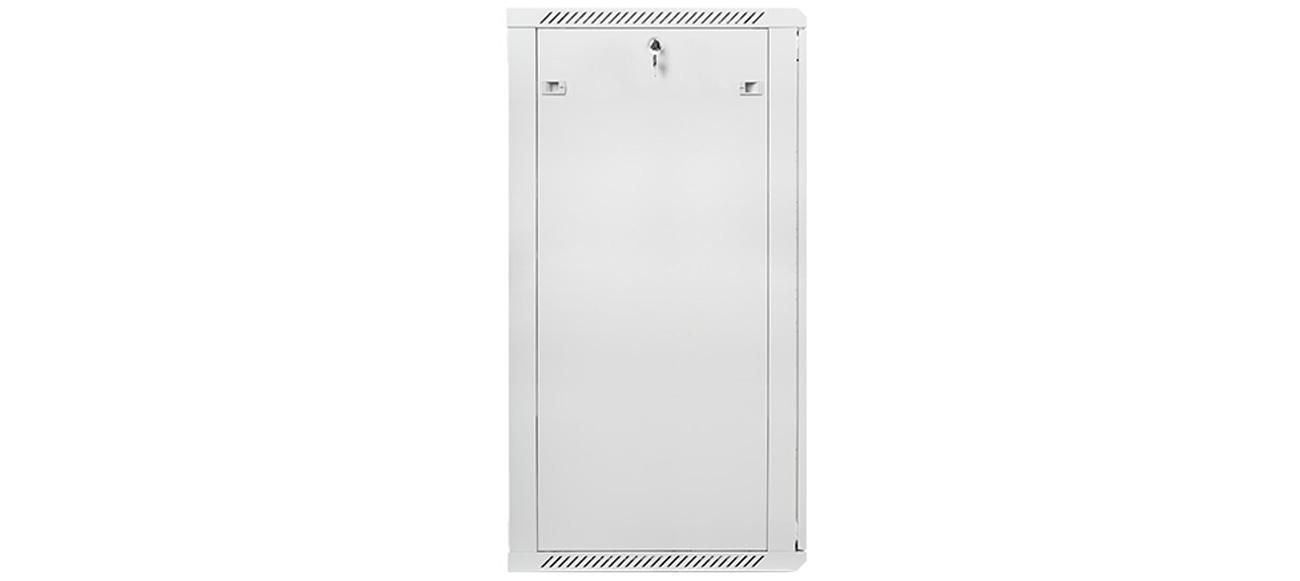 Szafka instalacyjna RACK 27U 600x600