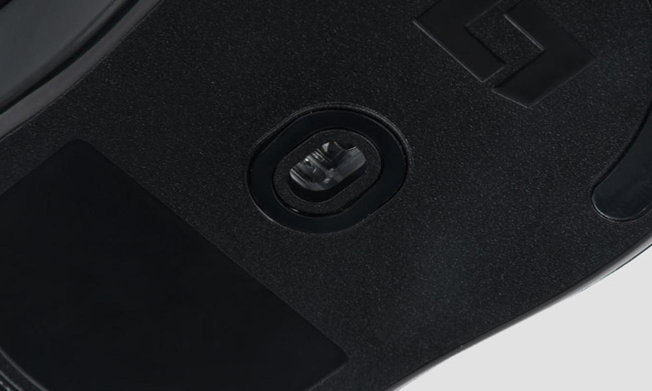Lioncast LM50