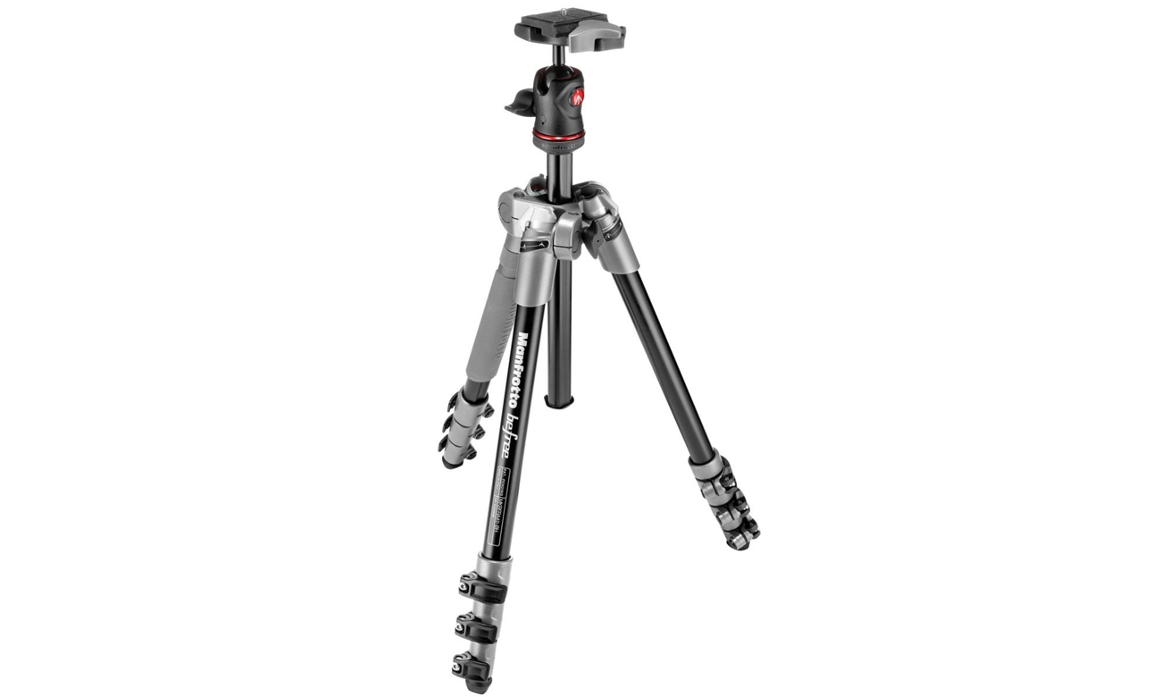 Manfrotto BE Free