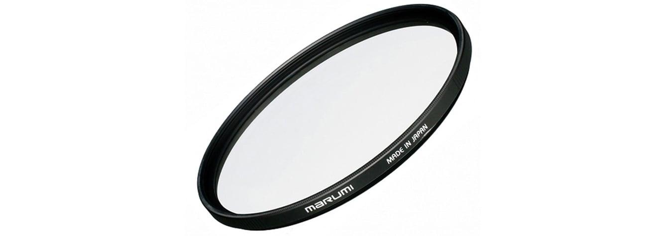 Marumi DHG Super UV filtr fotograficzny