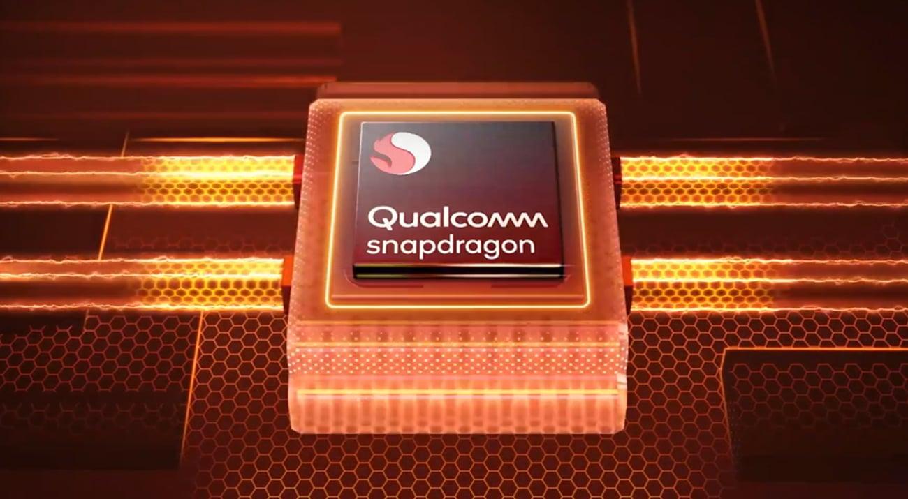 MEIZU 16th chłodzony cieczą 8-rdzeniowy procesor snapdragon 845