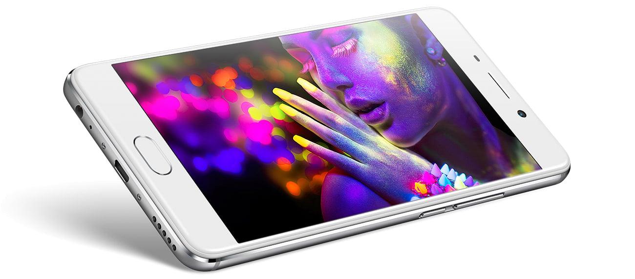 Meizu M6 Note ekran 5,5 full hd