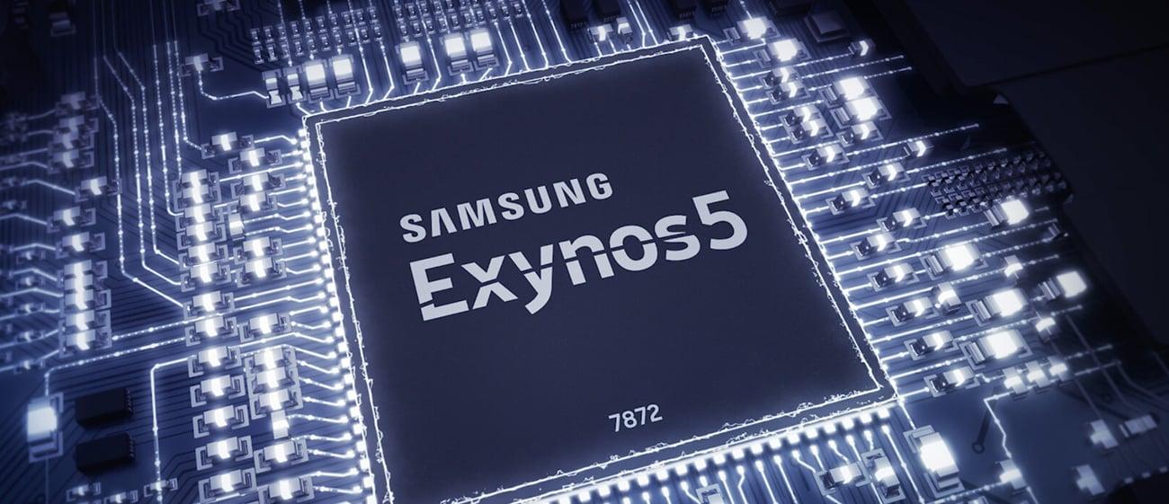 Meizu M6s sześciordzeniowy procesor Exynos