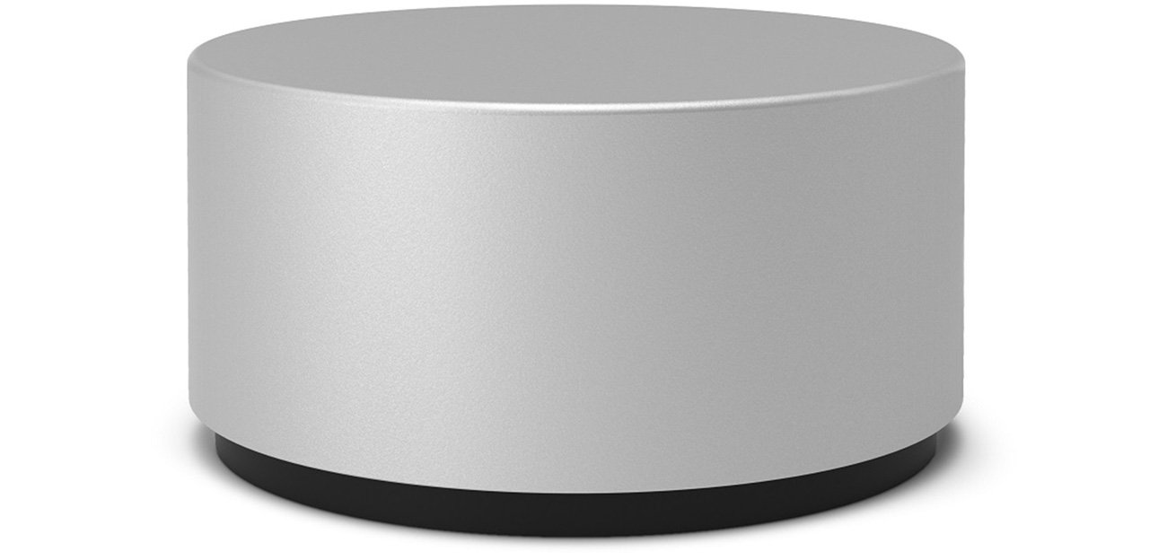Microsoft Surface Dial 2WR-00009