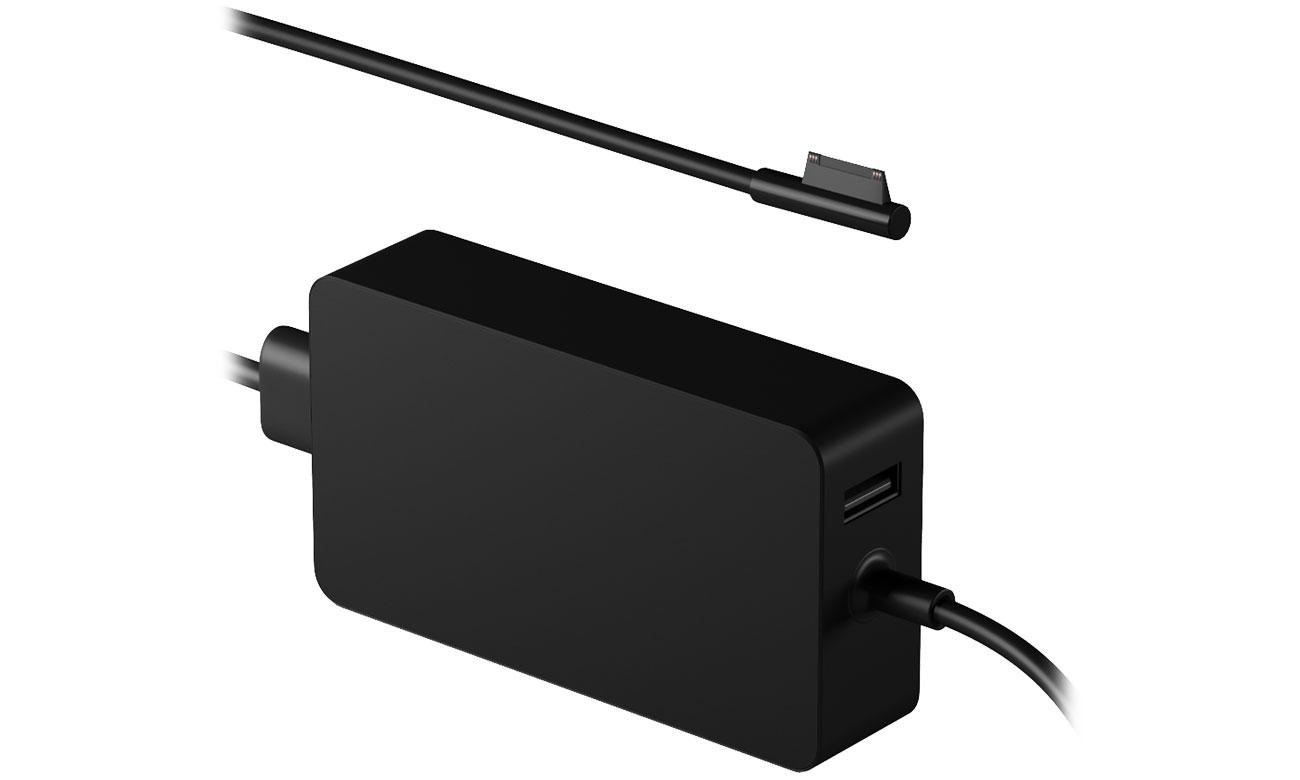 Microsoft 6NL-00014