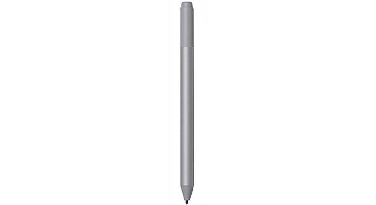 Pióro Surface Pen 2