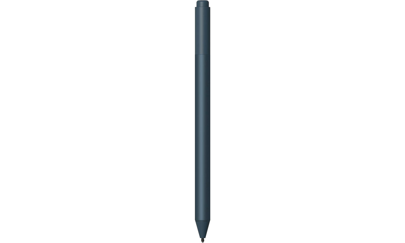 Pióro Surface Pen EYU-00022