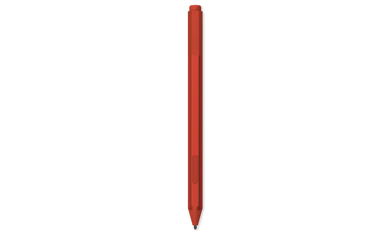 Pióro Surface Pen Czarne