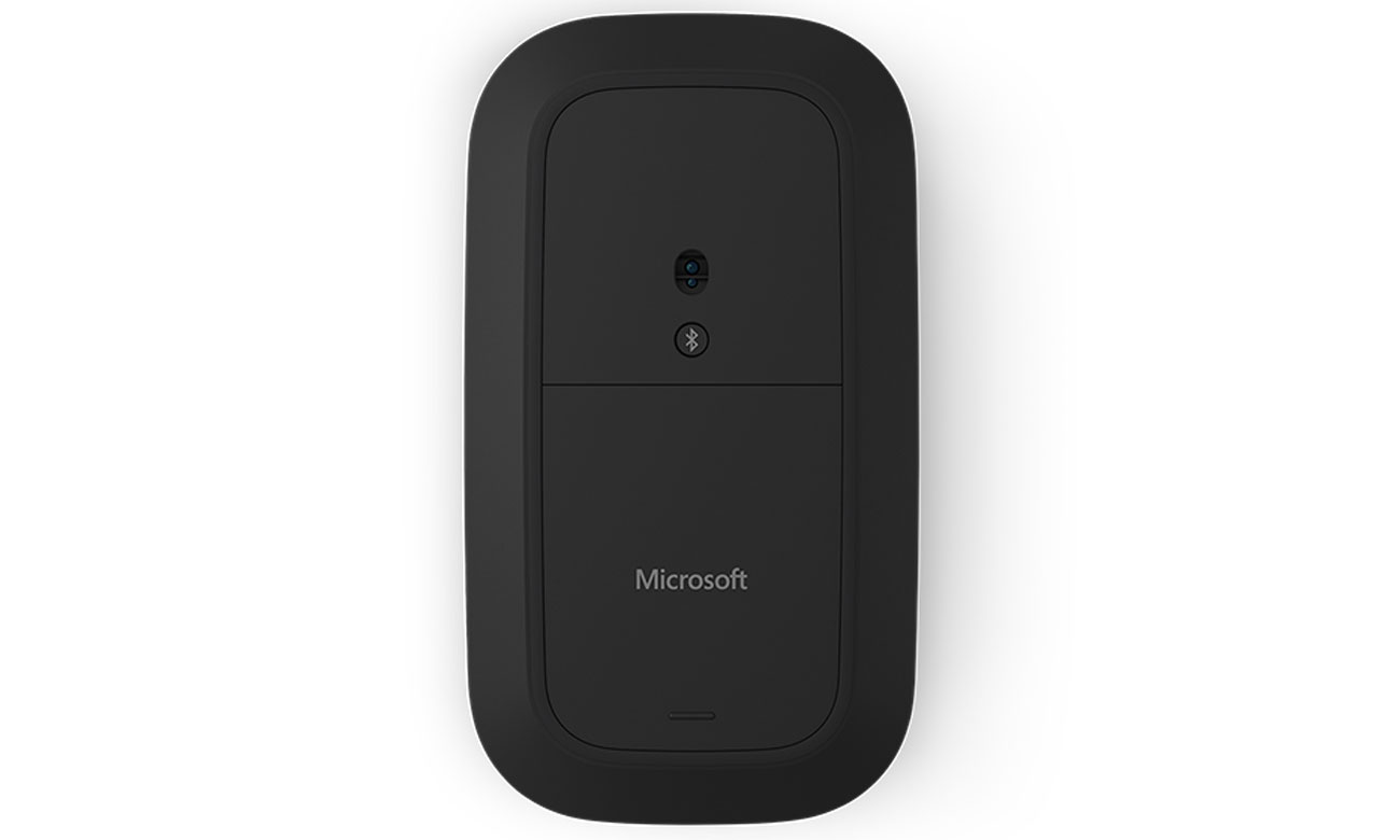 Microsoft Modern Mobile Mouse Bluetooth