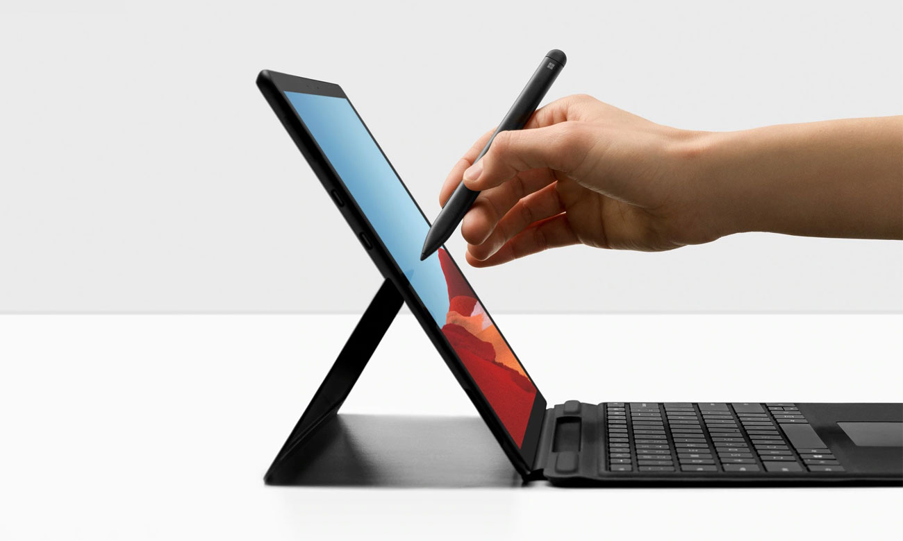 Microsoft Surface Slim Pen